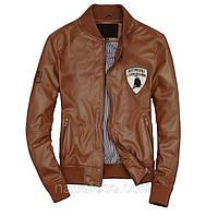 Куртка Lamborghini 44р.