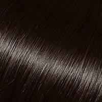 Eslabondexx Color Профессиональная стойкая крем-краска 100мл 5.73-Светлый каштан коричневый золотистый