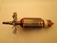 Якорь для болгарки Einhell Bavaria BWS 180/1850 Вт