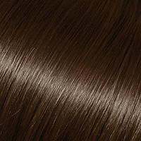 Eslabondexx Color Профессиональная стойкая крем-краска 100мл 7.73-Средний блондин каштановый золотистый