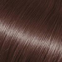 Eslabondexx Color Профессиональная стойкая крем-краска 100мл 8.72-Светлый блондин коричневый ирис