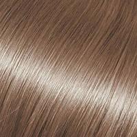 Eslabondexx Color Профессиональная стойкая крем-краска 100мл 10.72-Экстра светлый блондин коричневый ирис