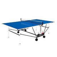 Стол теннисный Enebe Wind 50 Х2