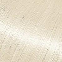 Eslabondexx Color Профессиональная стойкая крем-краска 100мл 900-Ультра светлый блондин