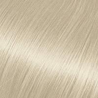 Eslabondexx Color Профессиональная стойкая крем-краска 100мл 901-Ультра светлый пепельный блондин