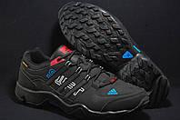 Мужские повседневные кроссовки Adidas Gore Tex