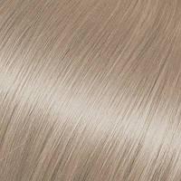 Eslabondexx Color Профессиональная стойкая крем-краска 100мл 12.16-Ультра светлый пепельный красный блондин
