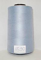 TUR-IP 120/5000м.col 1590