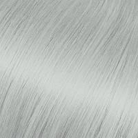 Eslabondexx Color Профессиональная стойкая крем-краска 100мл 12.11-Ультра-светлый интенсивный пепельный блонд