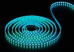 Руководство использования и установки светодиодных (LED) лент, модулей, линеек.