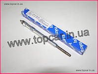 Свеча накала Citroen Jumper II 06-  Iskra Словения 11721705