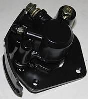 Суппорт тормозной передний гидравл. Minsk-SONIK-125-150