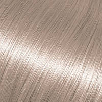 Eslabondexx Color Профессиональная стойкая крем-краска 100мл 12.72-Ультра светлый коричневый ирис блондин