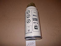 ЭФТ КамАЗ, МАЗ (неразборной, с сборником конденсата) , каталожный № PL-420  трактора, грузовой машины, тягача, эскаватора, спецтехники