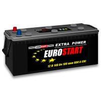 Аккумулятор 6CT-140 (3) Eurostart