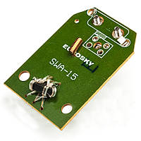 Усилитель антенный SWA-15