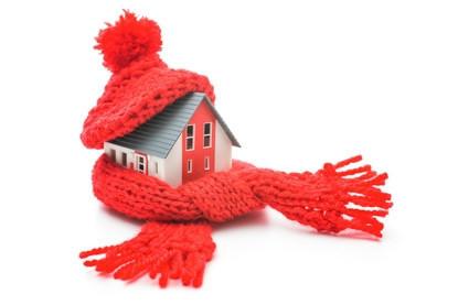 Как сэкономить на обогреве частного дома, какое отопление выбрать? Читайте в нашей статье.
