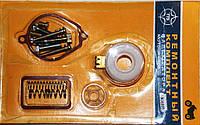 Ремкомплект карбюратора К60В