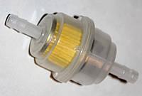 Фильтр топливный мото