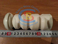 Отбойник заднего амортизатора A11-2911033 Chery A13 Forza (Лицензия)