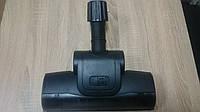 Универсальная турбощетка d30-38mm  для пылесоса