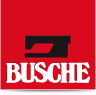 Konrad Busche