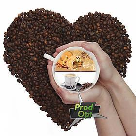 Кава еспрессо зерно 0,5 кг