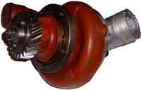 Насос водяной (помпа) Т-130, Т-170 (Д-160) 16-08-140СП