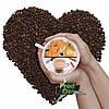 Кава ранкова зерно 0,5 кг