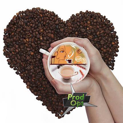 Кава ранкова зерно 0,5 кг, фото 2