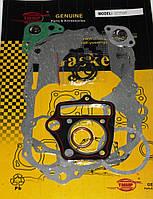 Набор прокладок двигателя DELTA  90 сс ТММР