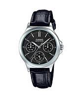 Женские часы Casio LTP-V300L-1AUDF