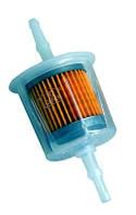 Фильтр топливный длинный                                10009875