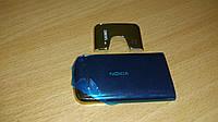 Корпус (задние крышки)  Nokia 6700с