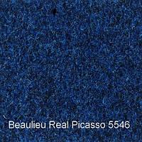Ковролин Picasso 5546