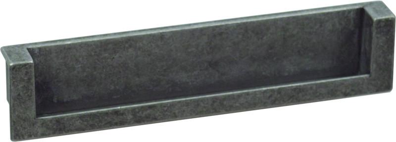 Ручка мебельная РК 229