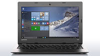 Хромбук Lenovo 100S Chromebook-11IBR (80KN0009US)