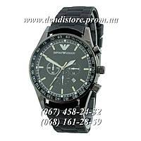 7af036be718b Часы Emporio Armani Curren в Украине. Сравнить цены, купить ...