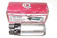 Электробензонасос погружной (вставка) двигатель 405,4062,ВАЗ 2110 усиленный (производство СОАТЭ)