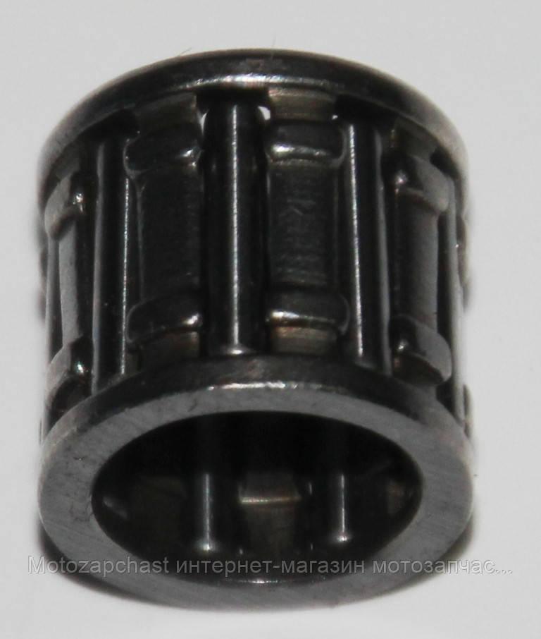 Сепаратор пальца поршневого ТВ-60