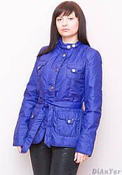 Куртка жіноча BLAOCABALON