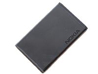 АКБ Nokia BV-5S ориг