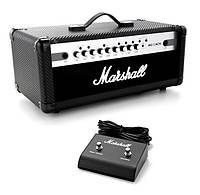 Усилитель гитарный MARSHALL MG100HCFX