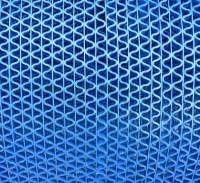 Антискользящее покрытие DURO WIPE («змейка»)