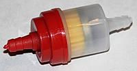 Фильтр бензиновый с магнитом