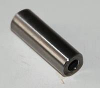 Палец поршневой d=10mm  STIHL-180                                  EMAS Taiwan