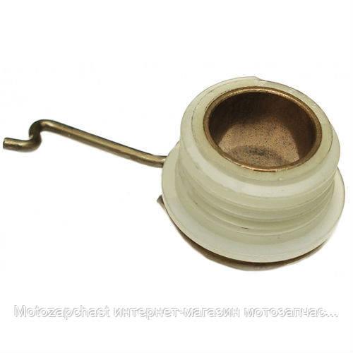 Привод маслонасоса STIHL230/250