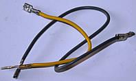 Провода электрические комплект  STIHL-180                    EMAS Taiwan