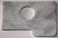 Фильтр воздушный STIHL-180                                             EMAS