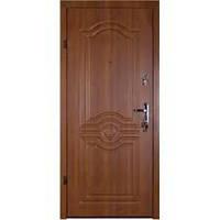 Входные металлические двери Портала™ модель Лондон